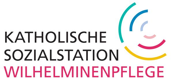 Katholische Sozialstation Wilhelminenpflege