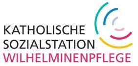 Logo_Wilhelminenpflege_Mai2014