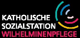 logo-wilhelminenpflege-weiss